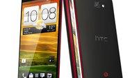 HTC Butterfly ab Mai bei Media Markt und Saturn