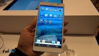 Deal: Huawei Ascend Mate mit 6,1-Zoll-Display für nur 299€