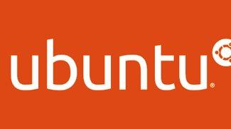 Linux Ubuntu Tablets: Enthüllung heute?
