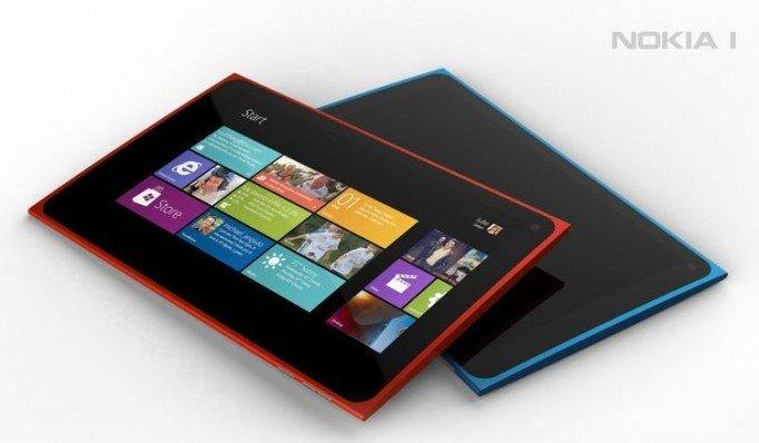 Nokia: Stephen Elop und die Tablet Pläne - Knapp 1 Milliarde Euro für Graphen-Forschung