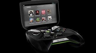 Nvidia Tegra 4: Neuer Quad Core Cortex A15 Prozessor mit 72 GPU Kernen vorgestellt