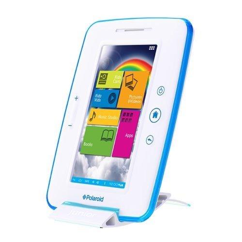 Polaroid veröffentlicht Kinder Tablet für 150 US-Dollar