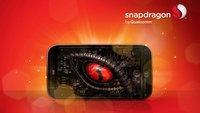 LG Event am 7. August: Bekommen wir das Optimus G2 mit Snapdragon 800 zu sehen?