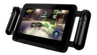 Razer Edge: Das Gaming-Tablet mit Windows 8 kann ab 1. März vorbestellt werden
