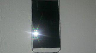 Samsung Galaxy S4: In Europa mit Exynos 5 Octa anstelle Qualcomm Snapdragon 600?
