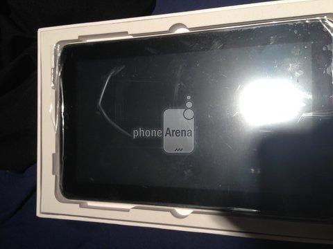 Samsung-Galaxy-Tab-3-pa2