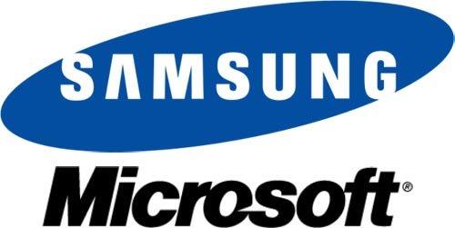 Samsung macht auch dank Galaxy Note 2 riesigen Gewinn – Microsoft trotz Windows 8 nur Mittelmaß