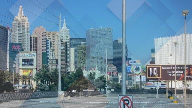 CES 2013: Wir sind schon in Las Vegas
