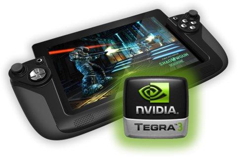 WikiPad Gaming Tablet 02