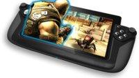 Wikipad: Hype-Tablet für Gamer oder nächstes Begräbnis einer großen Ankündigung?