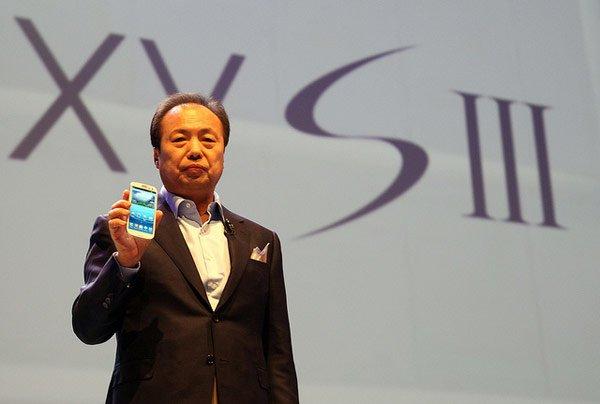 Samsung Galaxy Note 8.0 kommt zum MWC 2013