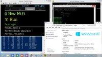 Windows RT Jailbreak Tool veröffentlicht