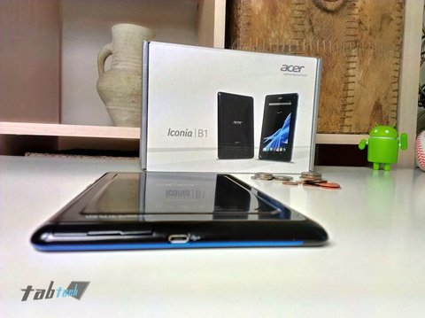 Acer Iconia Tab B1 Test_06-imp