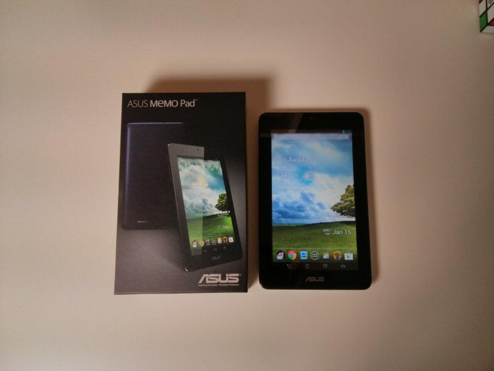 Acer &amp&#x3B; Asus setzen künftig auf noch mehr Billig-Tablets