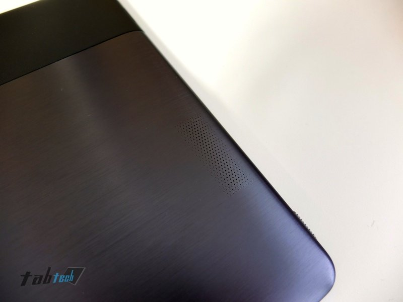 Asus Vivo Tab Test13-imp