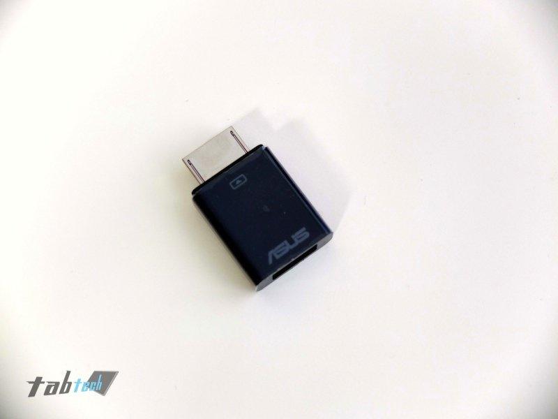 Asus Vivo Tab Test23-imp