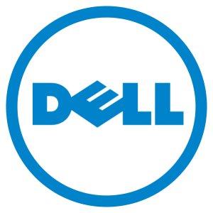 Computerkonzern Dell wird von Michael Dell und Investoren aufgekauft