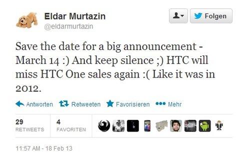 Eldar_Murtazin_14_march