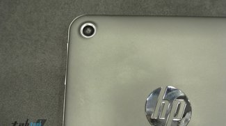 HP Slate 21 AiO: 21-Zoll-Tablet mit Tegra 4 und Android 4.2.1 Jelly Bean im Benchmark gesichtet