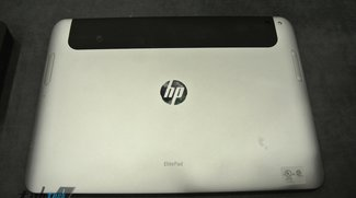 HP SlateBook 10 x2: Neues 10-Zoll-Tablet mit Nvidia Tegra 4 und Android 4.2.2 im Benchmark aufgetaucht