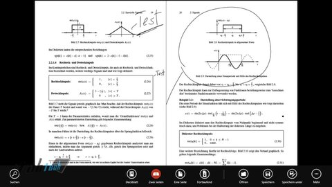 Lenovo_ThinkPad_Tablet_2_Test_06-imp