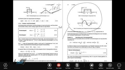 Lenovo_ThinkPad_Tablet_2_Test_06-imp