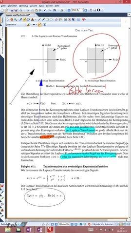 Lenovo_ThinkPad_Tablet_2_Test_07-imp