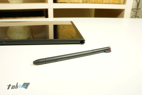 Lenovo_ThinkPad_Tablet_2_Test_14-imp