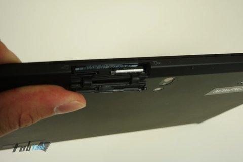 Lenovo_ThinkPad_Tablet_2_Test_16-imp