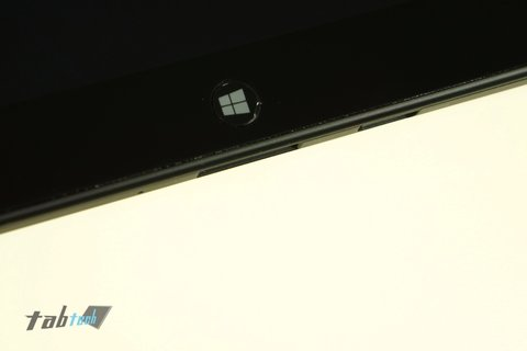 Lenovo_ThinkPad_Tablet_2_Test_21-imp