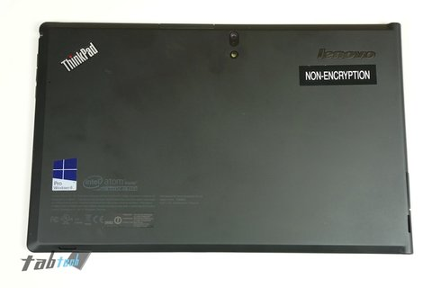 Lenovo_ThinkPad_Tablet_2_Test_24-imp