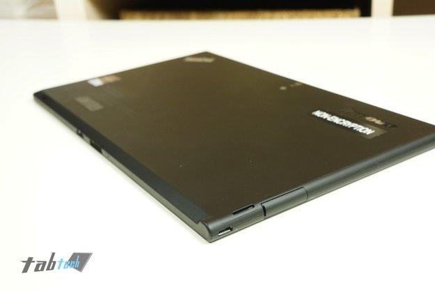 Intel: Bay Trail Quad-Core-Tablets mit Windows 8 werden nur 200 Dollar kosten