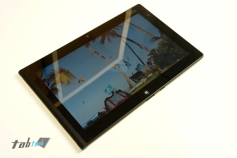 2013: 110 Millionen Tablets von Apple und Samsung