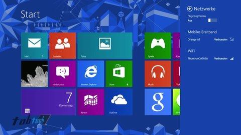 Lenovo_ThinkPad_Tablet_2_Test_39-imp