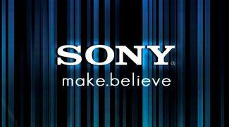 Sony C680X mit 1080p Display und Android 4.2 aufgetaucht?