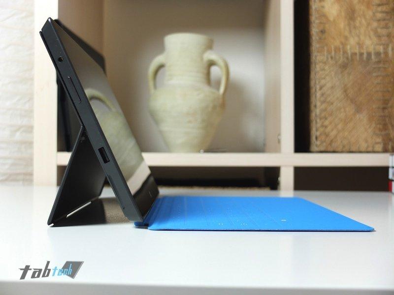 Microsoft Surface 2: Vorstellung im Juni möglich