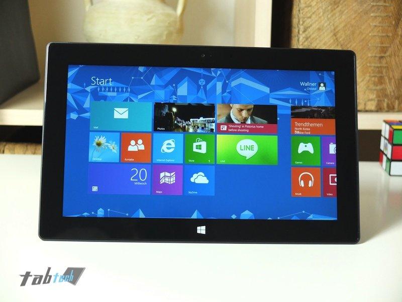 Surface Pro Test 04-imp