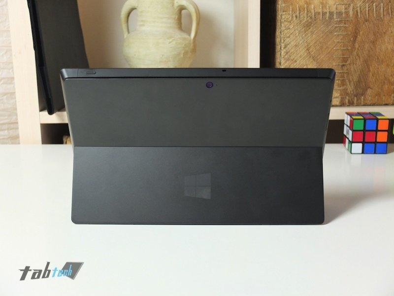 Surface Pro Test 06-imp