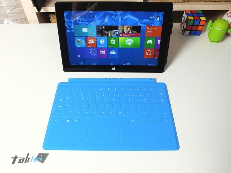 Surface Pro Test 16-imp