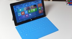 Microsoft Surface Pro: Bestätigung für Release in Deutschland