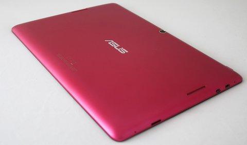 asus-memo-pad-10-smart-tablet.bg2