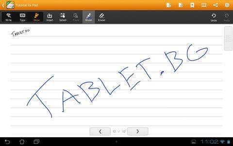 asus-memo-pad-10-smart-tablet.bg3