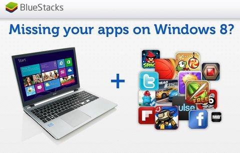 bluestacks_windows8