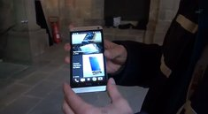 HTC One vs. Sony Xperia Z - Unser Hands On Video und Vergleich