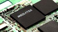 Android 4.4 KitKat für MediaTek-Prozessoren Ende April erwartet