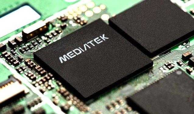 MediaTek CPU speziell für Tablets angekündigt