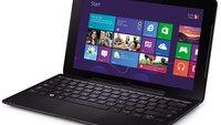 Samsung ATIV Smart PC Pro im Test: Überzeugt durch sehr gute Performance, bietet aber bekannte Schwächen
