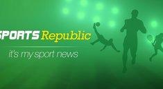 Sports Republic: News aus vielen Sportarten auf Android & iOS im Überblick