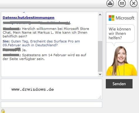surface_pro_store_chat