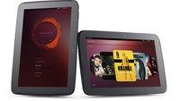 Canonical stoppt vorerst Ubuntu für Android-Geräte